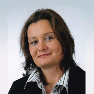 Dr. Martina Dürr